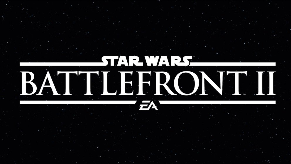star-wars-battlefront-2-titelbild