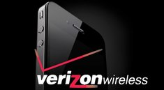 Verizon registriert iPhone-Domains