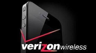 iPhone bei Verizon: modifizierte Hardware, hohe Subventionen