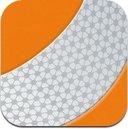 VLC-Player aus dem App-Store entfernt
