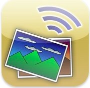 WiFi Photo Transfer App: Fotos von iPhone und iPad freigeben