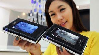 iPad 2: Display möglicherweise mit Samsungs Super-PLS-Technologie