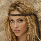 """Shakira: """"Islands"""" (The-xx-Cover) jetzt kostenlos herunterladen!"""