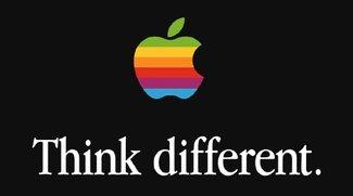 Was könnte Apple von anderen Unternehmen lernen, tut es aber nicht?