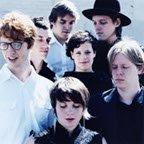 """Arcade Fire stellen Film vor, Song """"Suburban War"""" kostenlos downloaden"""