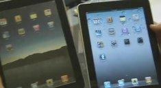 Walmart will falsches iPad nicht zurücknehmen