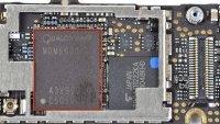Materialkosten für Verizon-iPhone 4 angeblich niedriger als für GSM-Modell