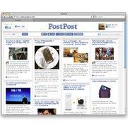 PostPost: Facebook als Online-Zeitung nutzen