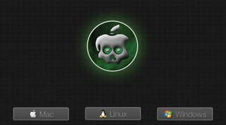 GreenPois0n RC6.1 umgeht Apples iBooks-Sperre