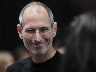 Steve Jobs angeblich erneut in Krebsbehandlung