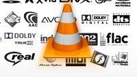 VLC-Player: Sicherheitsupdate zum Geburtstag