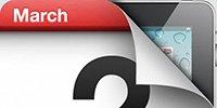 Apple-Event-Liveticker auf macnews.de
