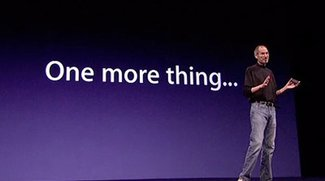 Wall Street Journal: iPad 2 Keynote am 2. März [Update]