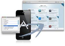applist.me