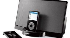Bose vor Rückkehr in Apple Stores - Streithähne haben sich geeinigt