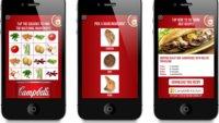 Studie: Apples iAds effektiver als TV-Werbung