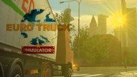 Die besten Euro Truck Simulator Mods (+Download)