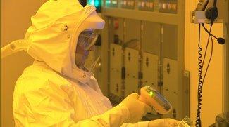 Intel: Fünf Milliarden Dollar für 14-Nanometer-Chip-Fabrik in Arizona