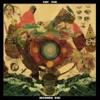 "Fleet Foxes: ""Helplessness Blues"" kostenlos legal downloaden, neues Album"