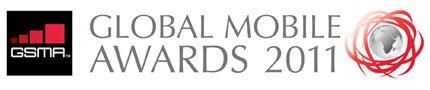 Global Mobile Awards