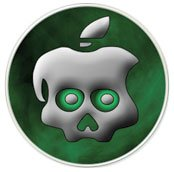 Untethered iOS 4.2.1 Jailbreak: Neue greenpois0n-Version bald, inklusive animierten Bootlogos