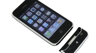 Visa-System: Mit dem iPhone per NFC bezahlen