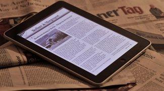 App Store-Abos: Apple macht Zugeständnisse gegenüber Verlegern
