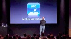 iAd: Apple gibt Entwicklern 70 statt 60 Prozent des Umsatzes