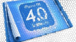 iOS-Fragmentierung durch Verizon-iPhone befürchtet