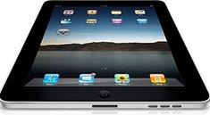 Das iPad: Eine Erfolgsgeschichte