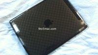 Vid of the Day: iPad 2 Case für ein ultradünnes iPad2?