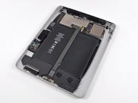 iPad 3G Hardware
