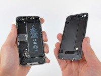 iPhone 4 Hardware
