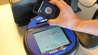 NFC im iPhone 5: Nahfeldkommunikation einmal anders