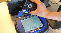 NFC-Technologie: Zusammenfassung und Ausblick
