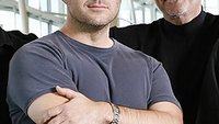 Times of London: Apple-Chefdesigner Jony Ive vor Rückzug?