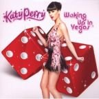 "Katy Perry: ""Waking Up In Vegas"" (Calvin Harris Extended Remix) kostenlos downloaden"
