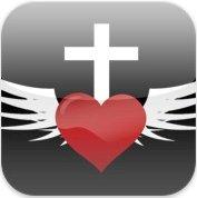 Katholische Kirche segnet iPhone App ab