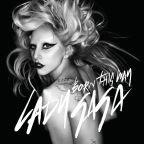 Charts - Neue Lieder 2011 kostenlos downloaden