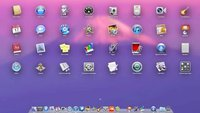 Mac OS X Lion: Bisher unentdeckte Neuerungen