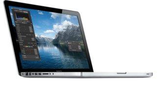 MacBook Pro: Intels Cougar-Point-Probleme bringen nur kurze Verzögerung