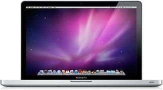MacBook Pro: Apple Store deutet neue Modelle an
