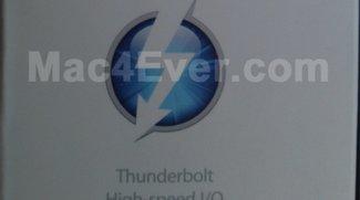 Neue MacBook-Pro-Modelle bekommen DisplayPort- und Thunderbolt-Kombi-Anschluss