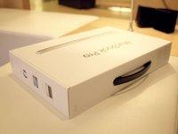 MacBook Pro 13 Zoll 2011: Ein erster Test