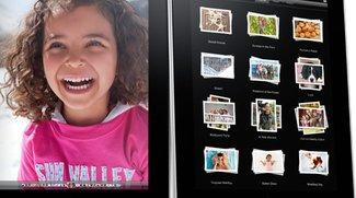 iPad 2 im Frühjahr - iPad 3 im Herbst?