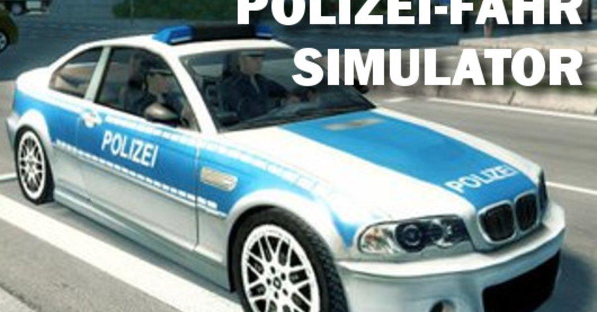 polizei spiele download