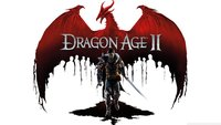 "Dragon Age 2 - Soundtrack mit Song von ""Florence + The Machine"""