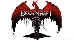 Dragon Age 2 - Gameplay Trailer stellt das neue Kampfsystem vor