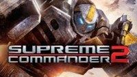 Supreme Commander 2 & Portal 2: Spiele-Highlights auf dem Mac