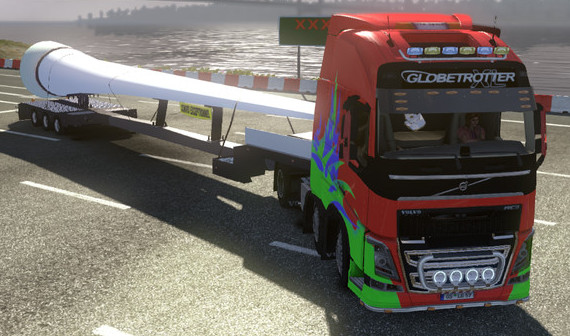 Lkw Simulator Kostenlos Spielen Ohne Download